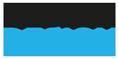 Rauk & Reko Design AB Logotyp