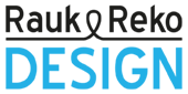 Rauk & Reko Design AB Logo